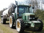 medium_325-tracteur-tonne-lisier.2.jpg