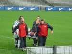 medium_Photo_foot_montpellier_eag_047.jpg