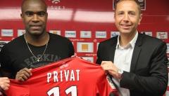 Privat_Signature-949b9.jpg