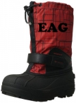 aprs skis EAG.jpg