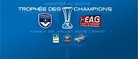 0910_trophee_champions_montreal.jpg