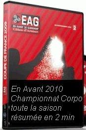 championnat corpo.jpg