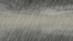 protection-contre-pluie.png