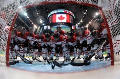 Hockey-sur-glace-équipe.jpg