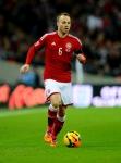 England+v+Denmark+EH8bqG46Nhhl.jpg