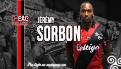 JEREMY_SORBON_Visuel-95660.jpg