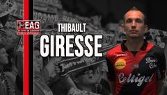 Thibault_Giresse_Visuel-06612.jpg