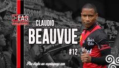 CLAUDIO_BEAUVUE_Visuel-8f0d1.jpg