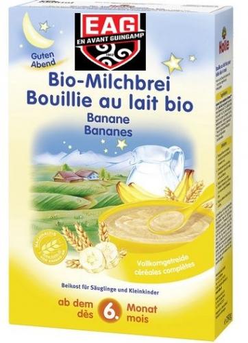 holle-bouillie-au-lait-et-aux-bananes-250g.jpg