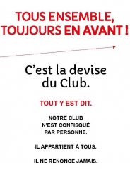 telecharger-lengagement-du-club_Page_11a.jpg