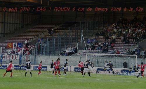 EAG ROUEN le but.jpg