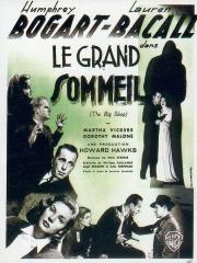 LE GRAND SOMMEIL.jpg
