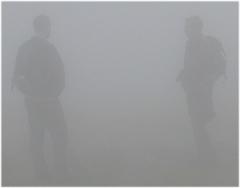 brouillard05_114_l.jpg